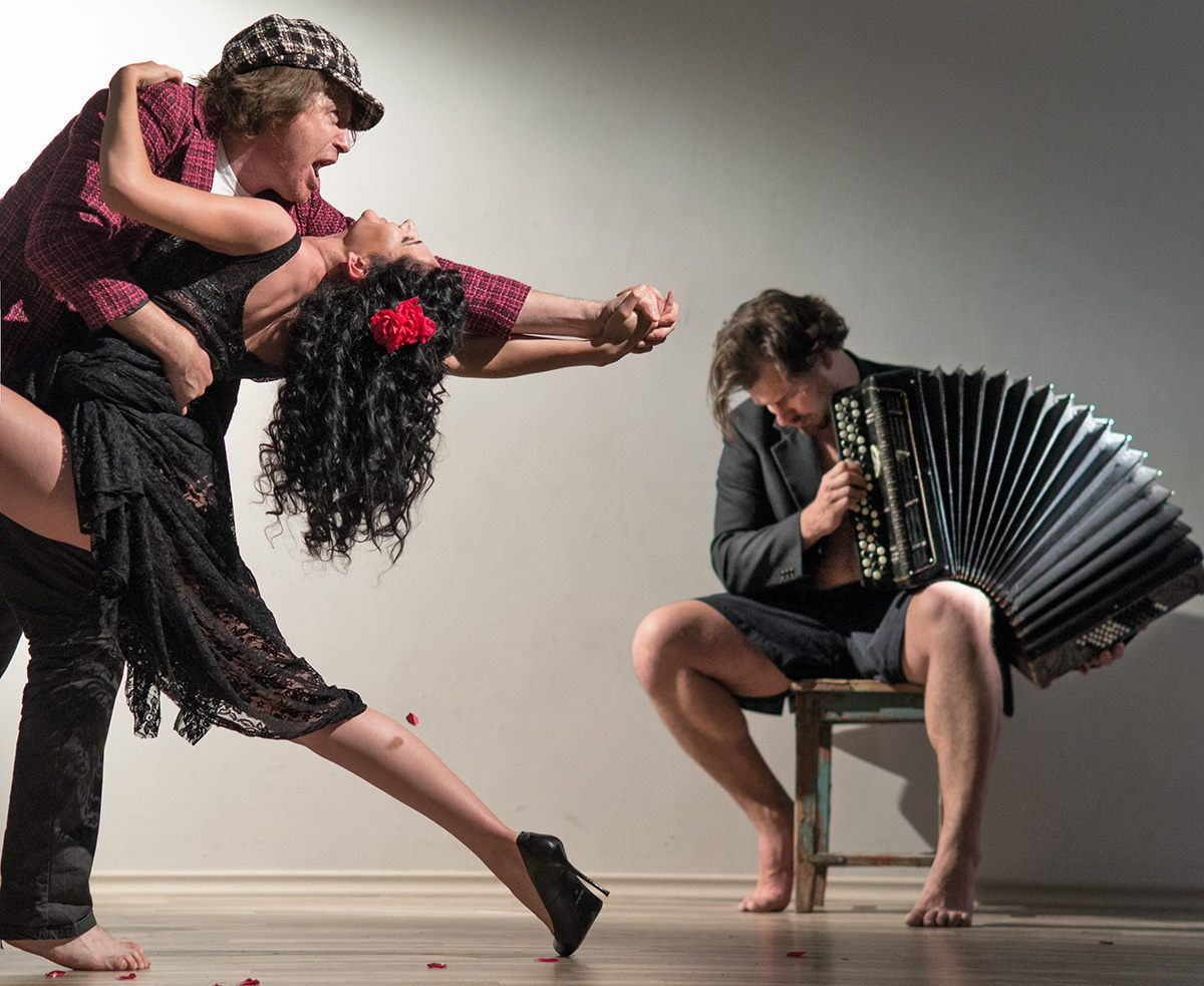 комфортно работать, фото танцующих людей смешные носа позволяет совершить