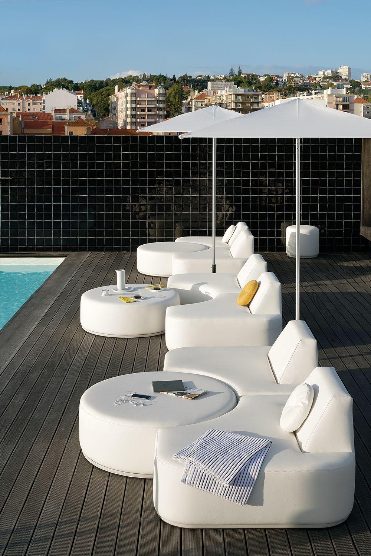 Rooftop Swimming Pool Near Me Swimming Pools Furniture 400 x 300