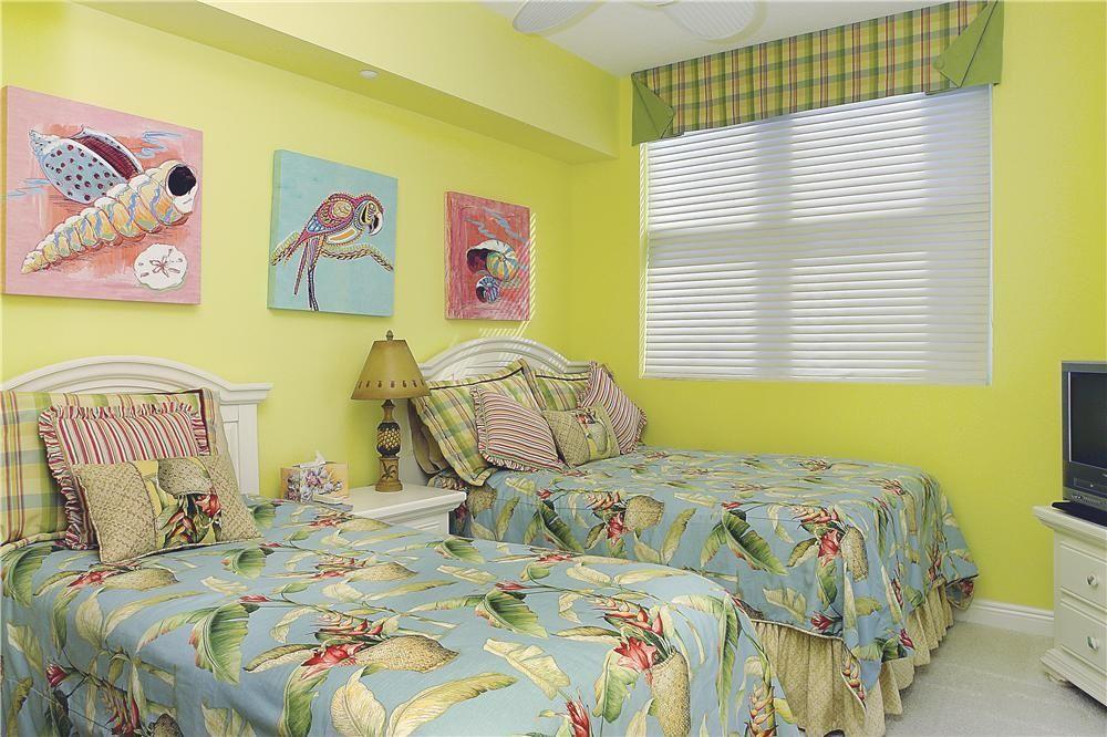 Sherwin Williams Hep Green | Condo decorating, Guest ...