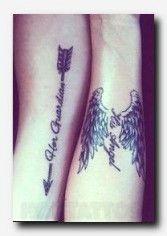 Best tattoo tiny arm scripts 40+ Ideas - Tattoo! -  #Arm #Ideas #Scripts
