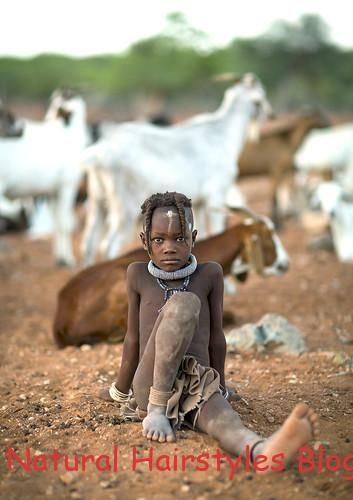 Hots Naked Girl And Goats Pictures