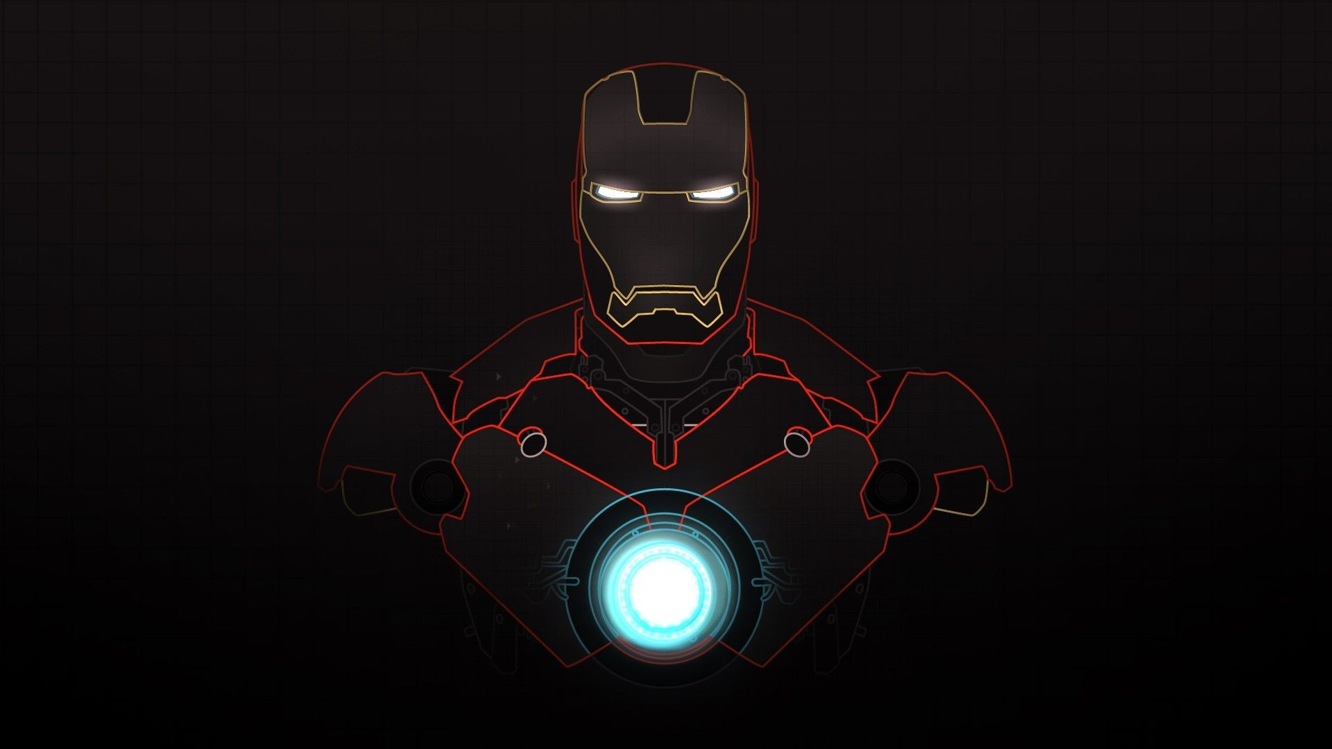 Comic Superheros Iron Man Iron Man Wallpaper Man Wallpaper Iron Man Hd Wallpaper