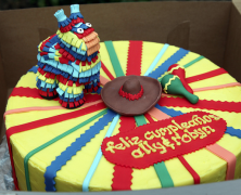Photo of cinco de mayo cake – Apfel Kuchen
