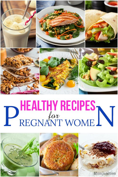 Top 15 healthy recipes for pregnant women healthy recipes top 15 healthy recipes for pregnant women forumfinder Image collections