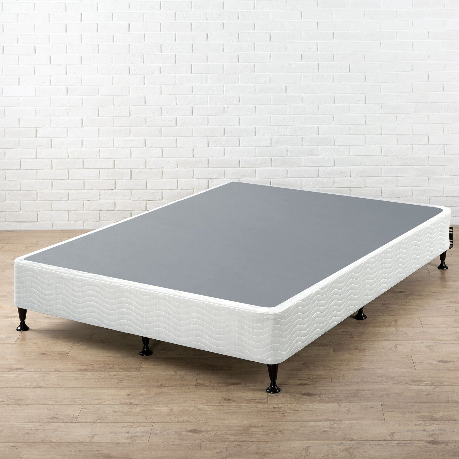 good Box Frame Bed Amazing Box Frame Bed 49 For Inspiration