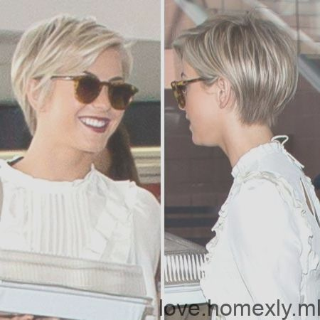 Hair Off: Julianne Hough ne coiffure courte chic! | InTouch #juliannehoughstyle Hair Off: Julianne Hough ne coiffure courte chic! | InTouch #juliannehoughstyle Hair Off: Julianne Hough ne coiffure courte chic! | InTouch #juliannehoughstyle Hair Off: Julianne Hough ne coiffure courte chic! | InTouch #juliannehoughstyle Hair Off: Julianne Hough ne coiffure courte chic! | InTouch #juliannehoughstyle Hair Off: Julianne Hough ne coiffure courte chic! | InTouch #juliannehoughstyle Hair Off: Julianne H #juliannehoughstyle