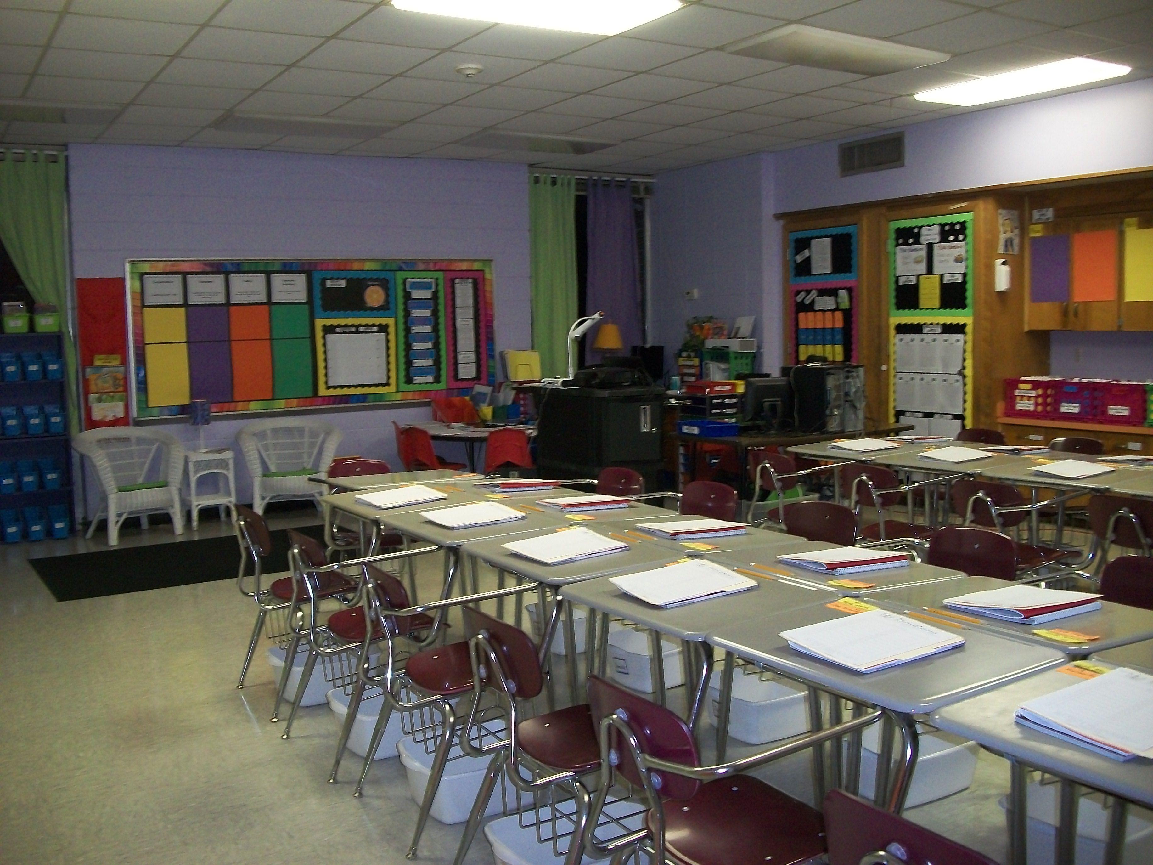 Classroomready 018 3 664 2 748 Pixels