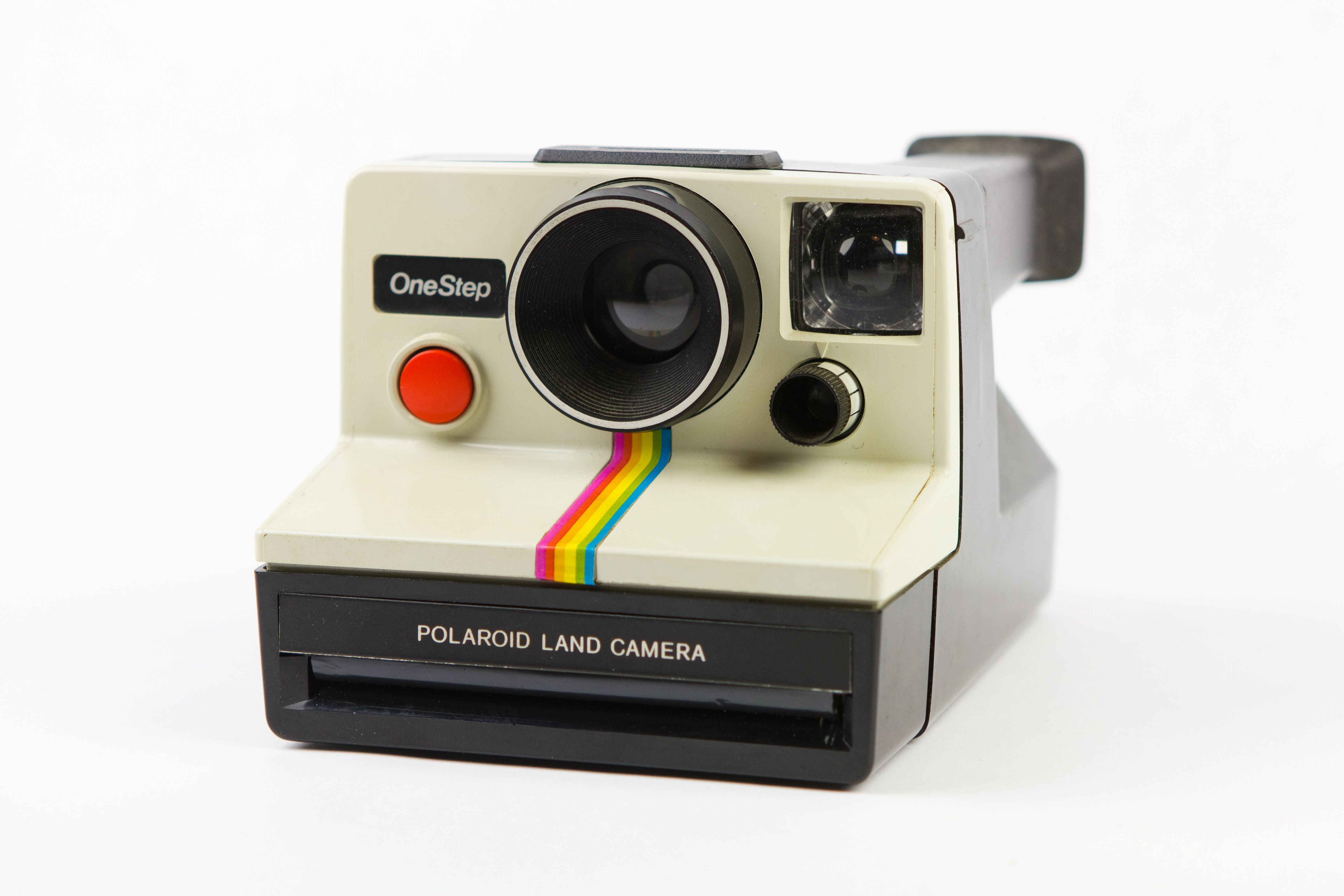 polaroid camera - Google Search   object assignment   Pinterest ...