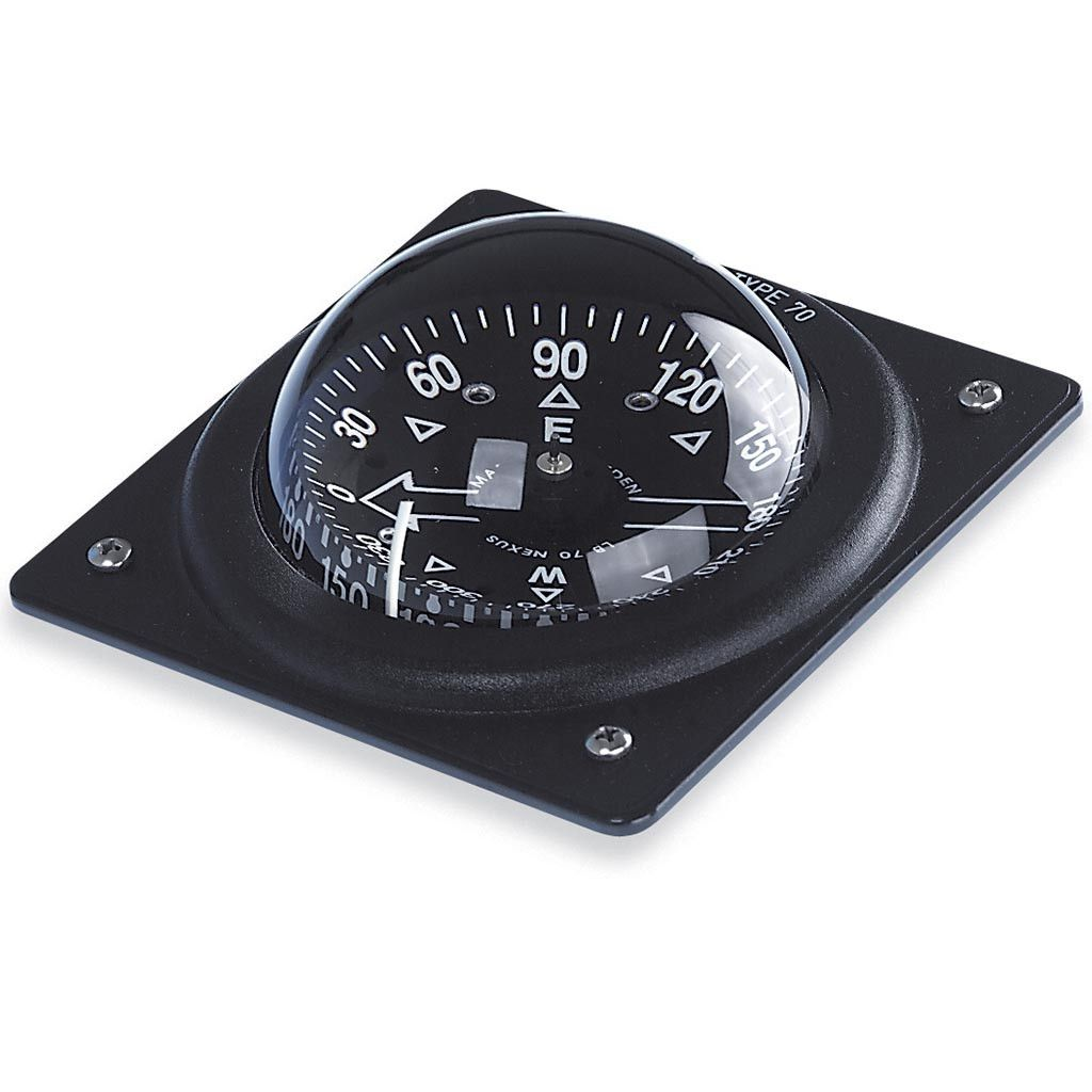 Surface Mount Ritchie XP-99 Kayaker Compass