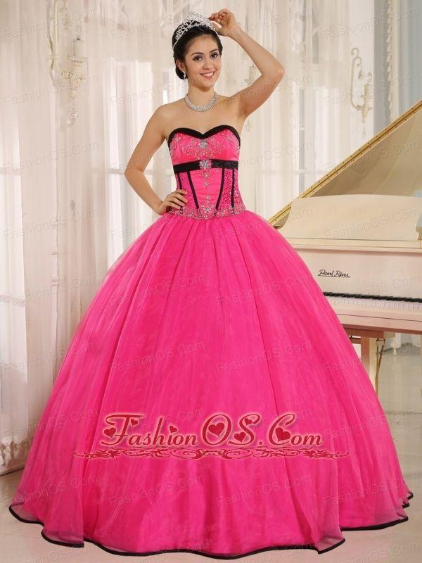 http://www.fashionos.com/quinceanera-dresses-unique-quinceanera ...