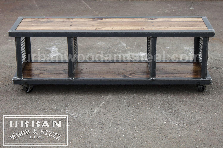 Copley Coffee Table 2 Jpg Industrial Coffee Table Welding Table Industrial Design Furniture