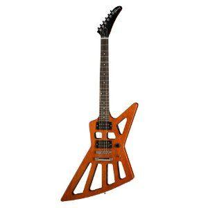 Cool Electric Guitars | Guitars | Pinterest | Electric guitars ...