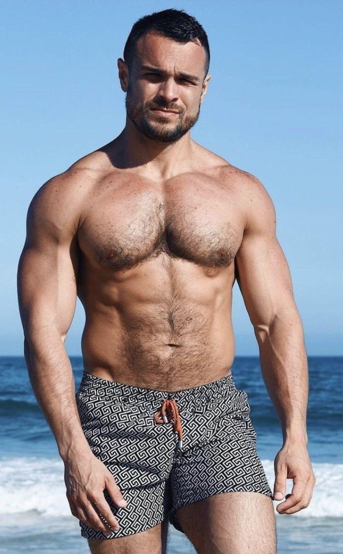 γκέι μυς αρκούδα σεξη Ντάνικα Κόλινς πίπα