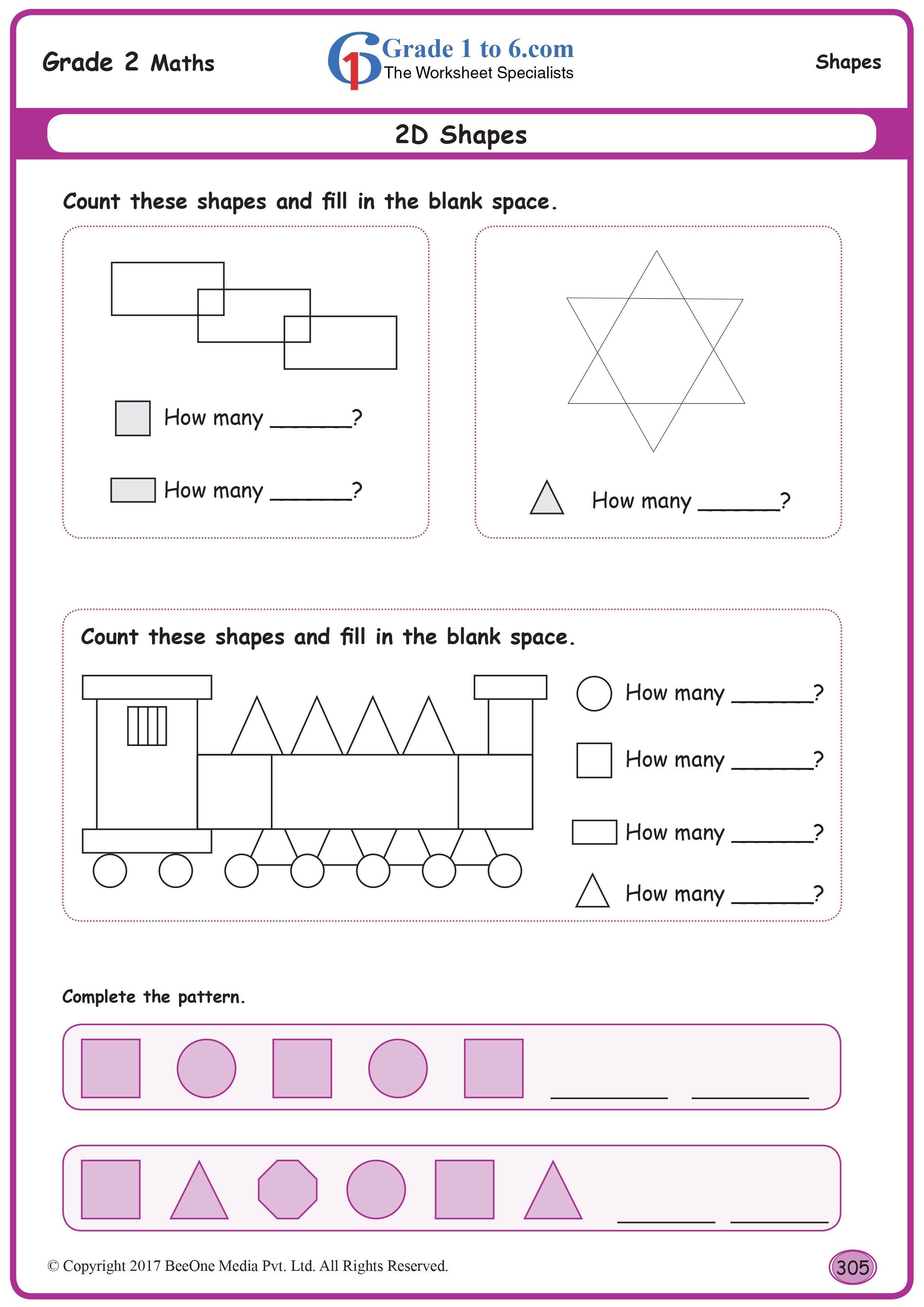 Pin On Mathematics Blank addition sentence worksheet