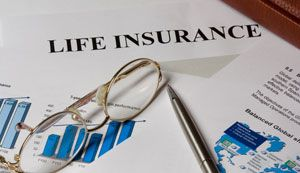 All About Life Insurance Premiums Term Life Insurance Life