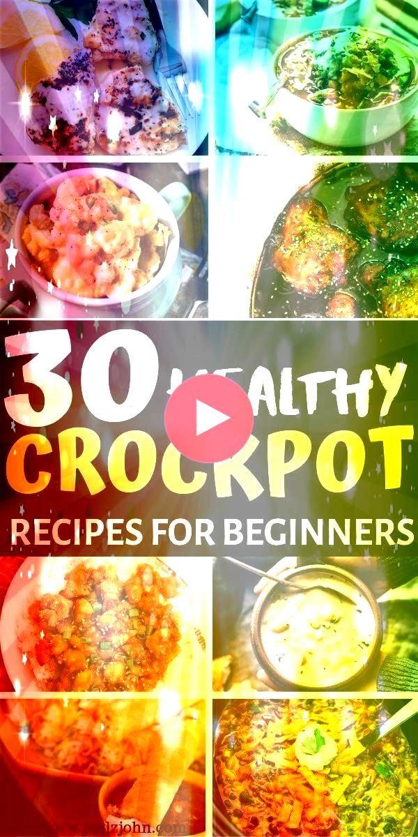 Easy Crock Pot Meals You Cant Resist  Crockpot meals 30 Quick Easy Crock Pot Meals You Cant Resist  Crockpot meals  Nossos cubos de pizza recheados podem ser pequenos mas...