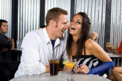 speed dating slc utah