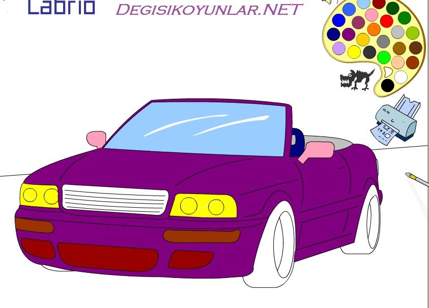 Cabrio Boya Cabrio Boya Oyna Yeni Cabrio Boya Oyna Oyunskor Oyunlar Oyun
