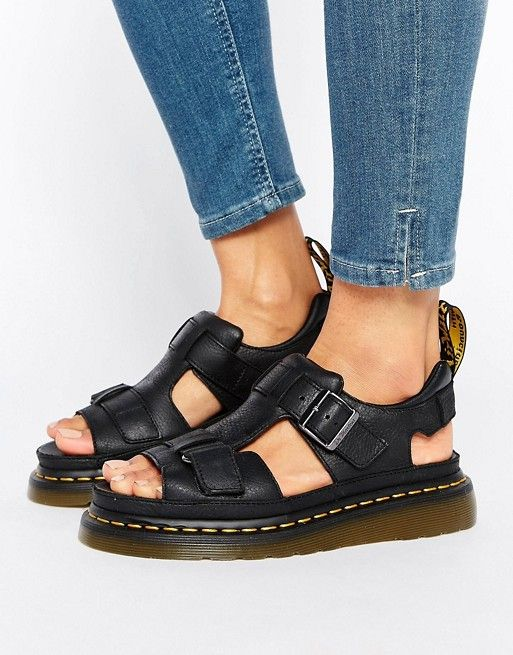 Clogs Shoes For Women. $114 dr martens on asos