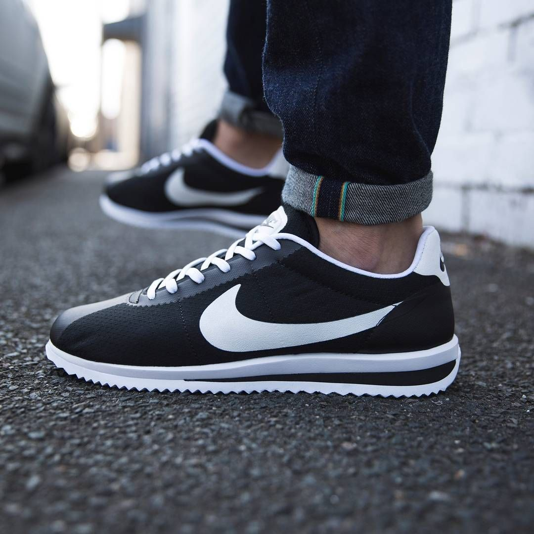 Nike Cortez QS Day of the dead | tennis | Pinterest | Nike cortez, Footwear  and Shoe game