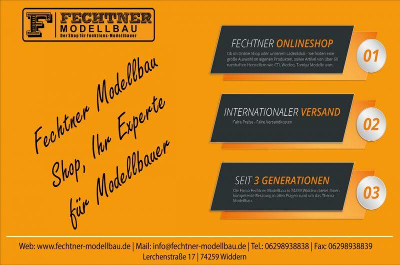 Modellbau Hannover fechtner modellbau shop modellbau shopping onlineshop shop