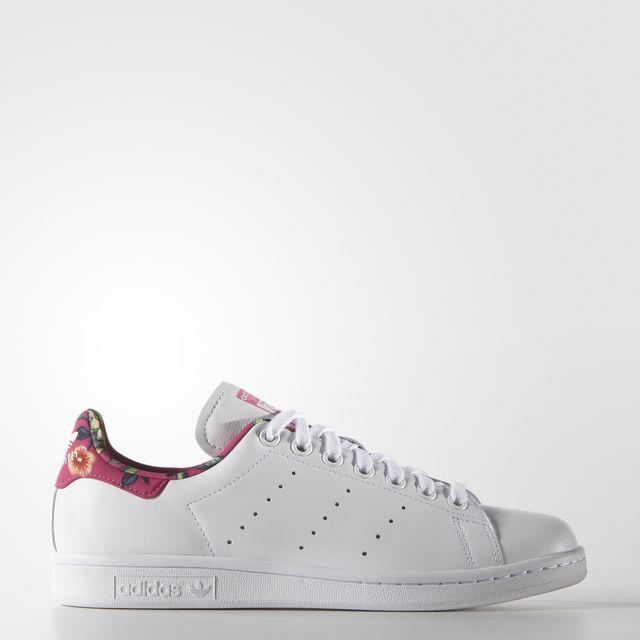 tout neuf 40aec 67eec adidas - Women's Jardineto Stan Smith Shoes | stan smith ...