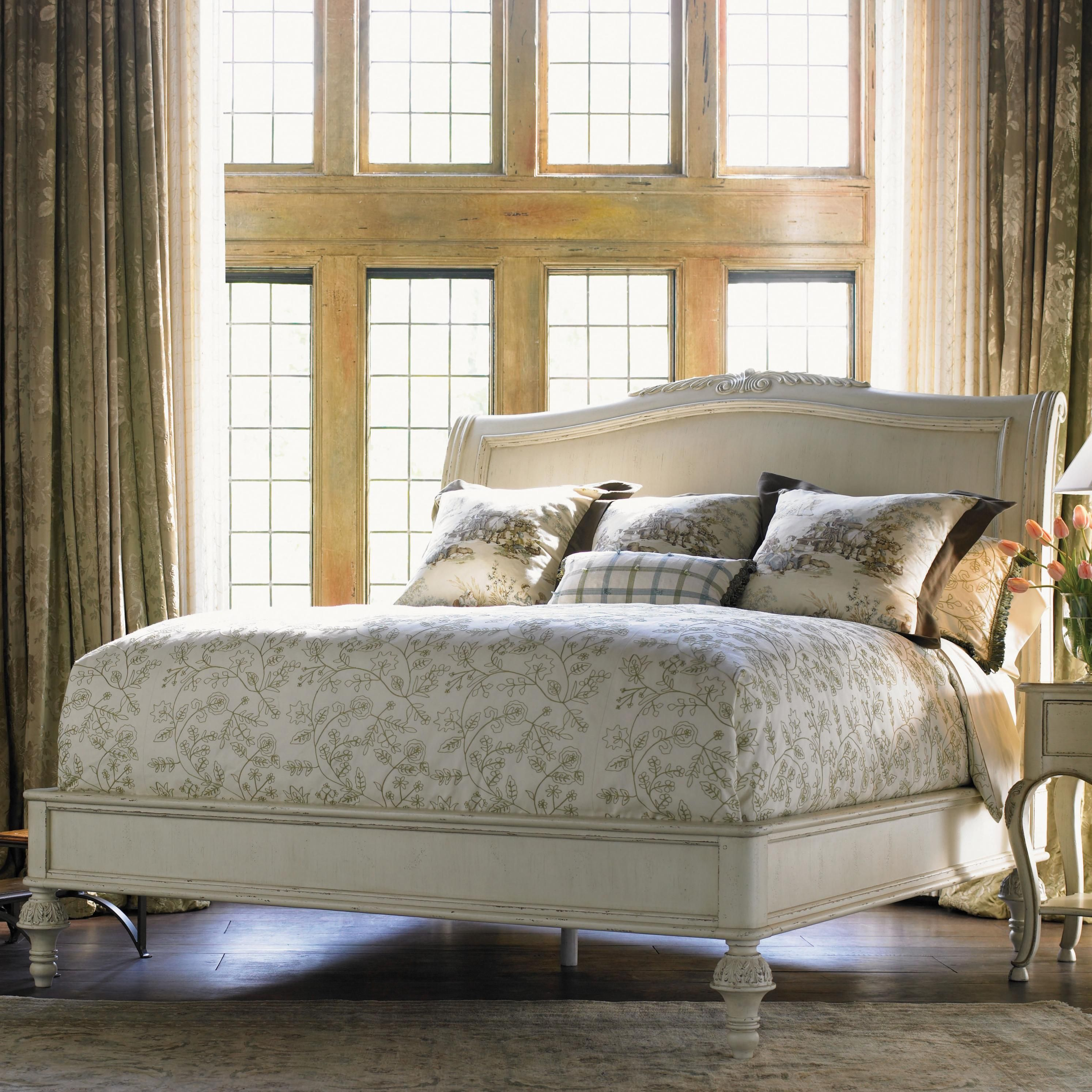 At Home In Belle Maison (AW) By Drexel Heritage®