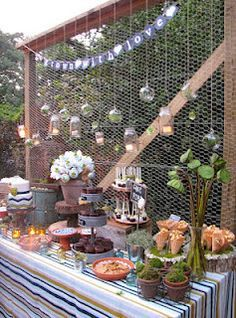 Garden Party Ideas Pinterest diy garden tea party ideas decorations 17 best ideas about butterfly garden party on pinterest Garden Party Ideas For Adults Google Search