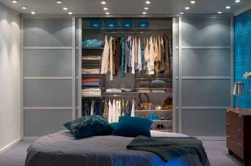 Capital Bedrooms Kitchens Are 50 Cheaper Than High Street Prices To View Our Price Exam Bedroom Built In Wardrobe Sliding Wardrobe Doors Built In Wardrobe