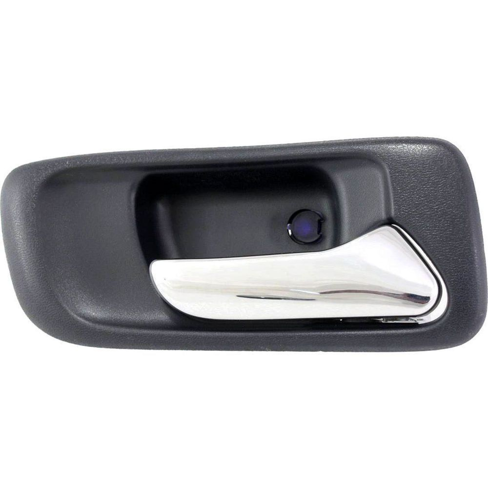 New 72125s84a01za 1998 2004 Fits Honda Accord Door Handle Front Right Side Brandnewaftermarketreplacementpart Front Door Handles Honda Odyssey Door Handles