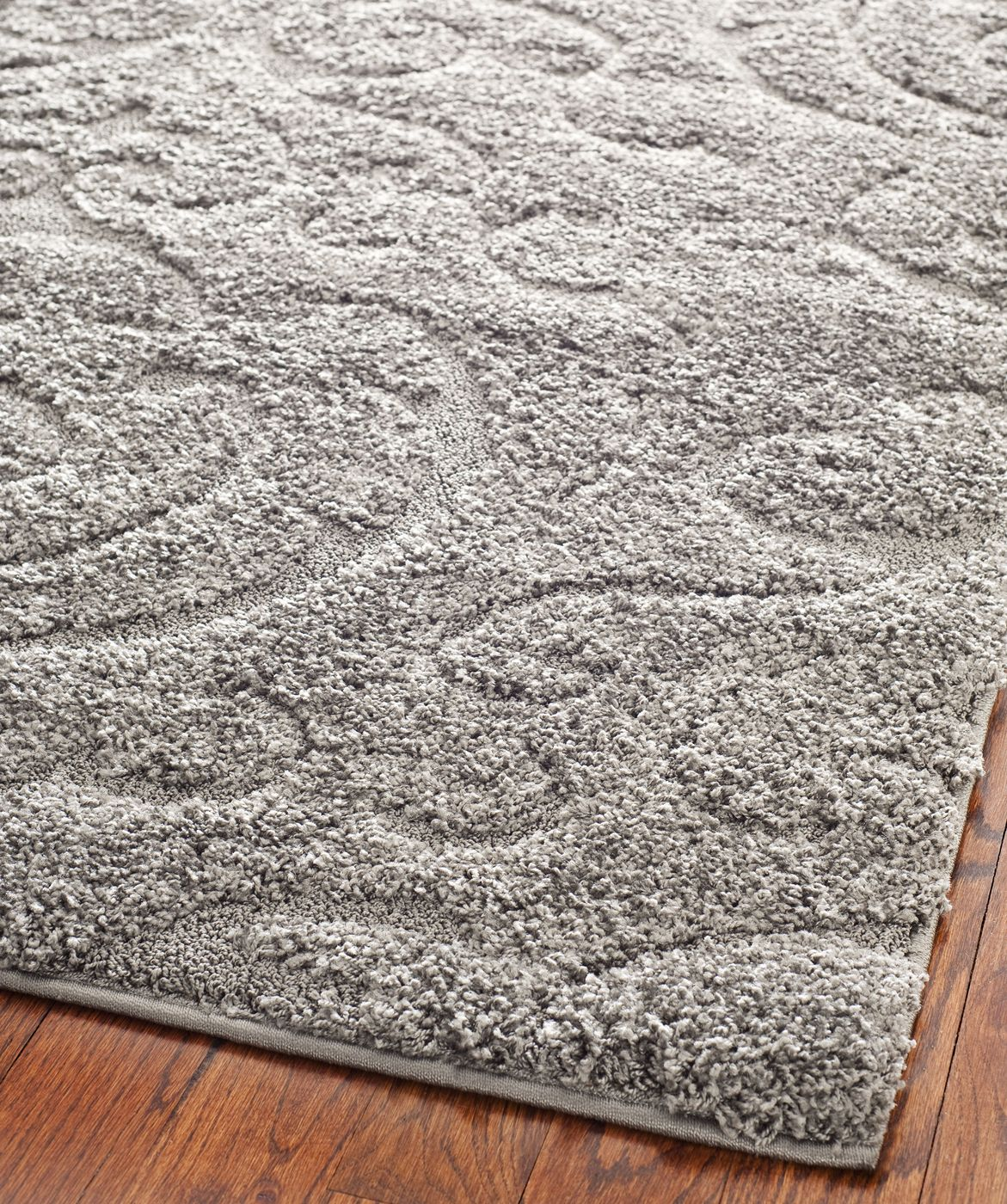 Possibly For Baby S Room Safavieh Sg462 8013 Florida Shag Area Rug