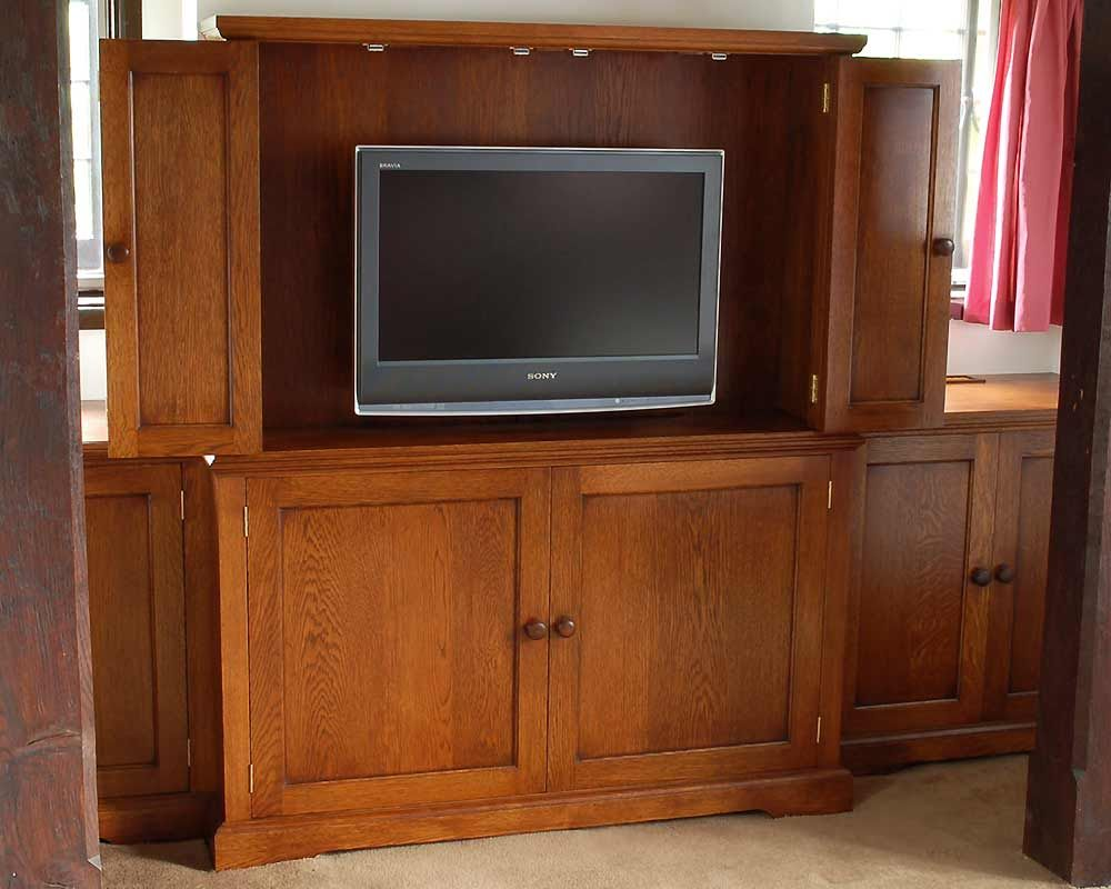 Tv u media cabinets living room av furniture unique designs
