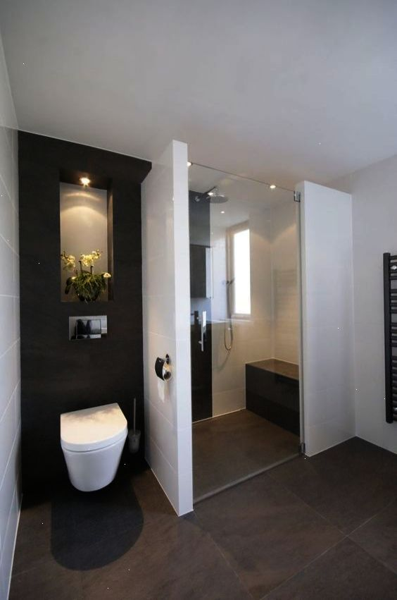 Untitled Decorating Bathrooms Pinterest Decorating bathrooms