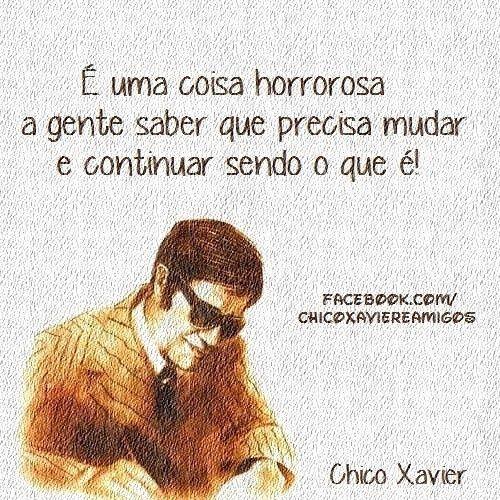 Foto De Chico Xavier E Amigos Chico Xavier Espiritismo
