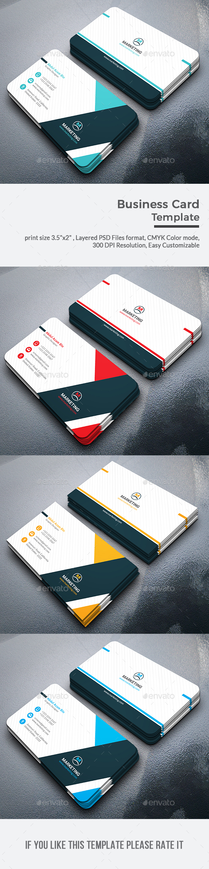 Business Card Template Psd Ai Printing Business Cards Business Cards Buy Business Cards