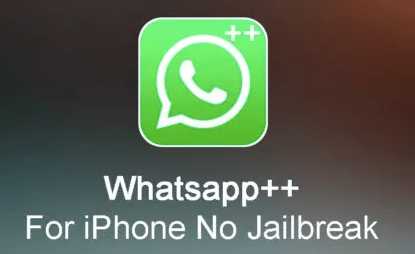 Download Whatsapp Watusi Ipa For Ios Iphone Ipad Or Ipod Gbwhatsapp Alternative Iphone Ipod App Badges