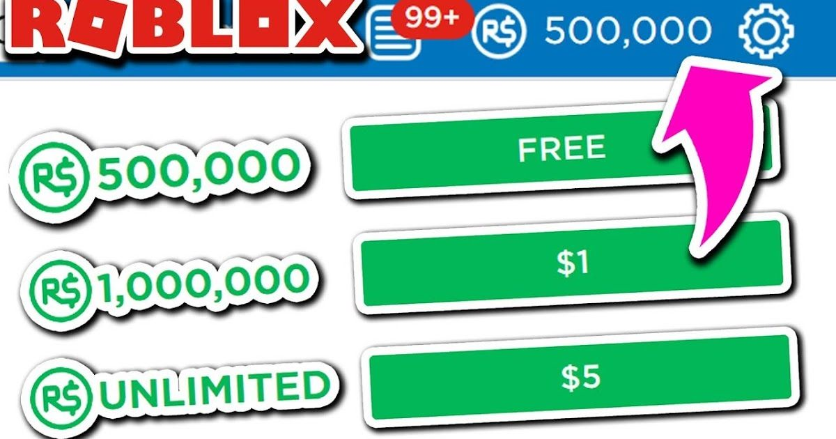How Get Free Robux In 2020 Roblox Roblox Roblox Roblox Generator