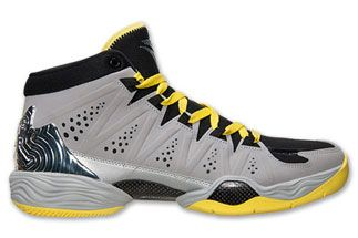 Upcoming Jordan Melo M10 colorway~ jordanshoppingmall.com