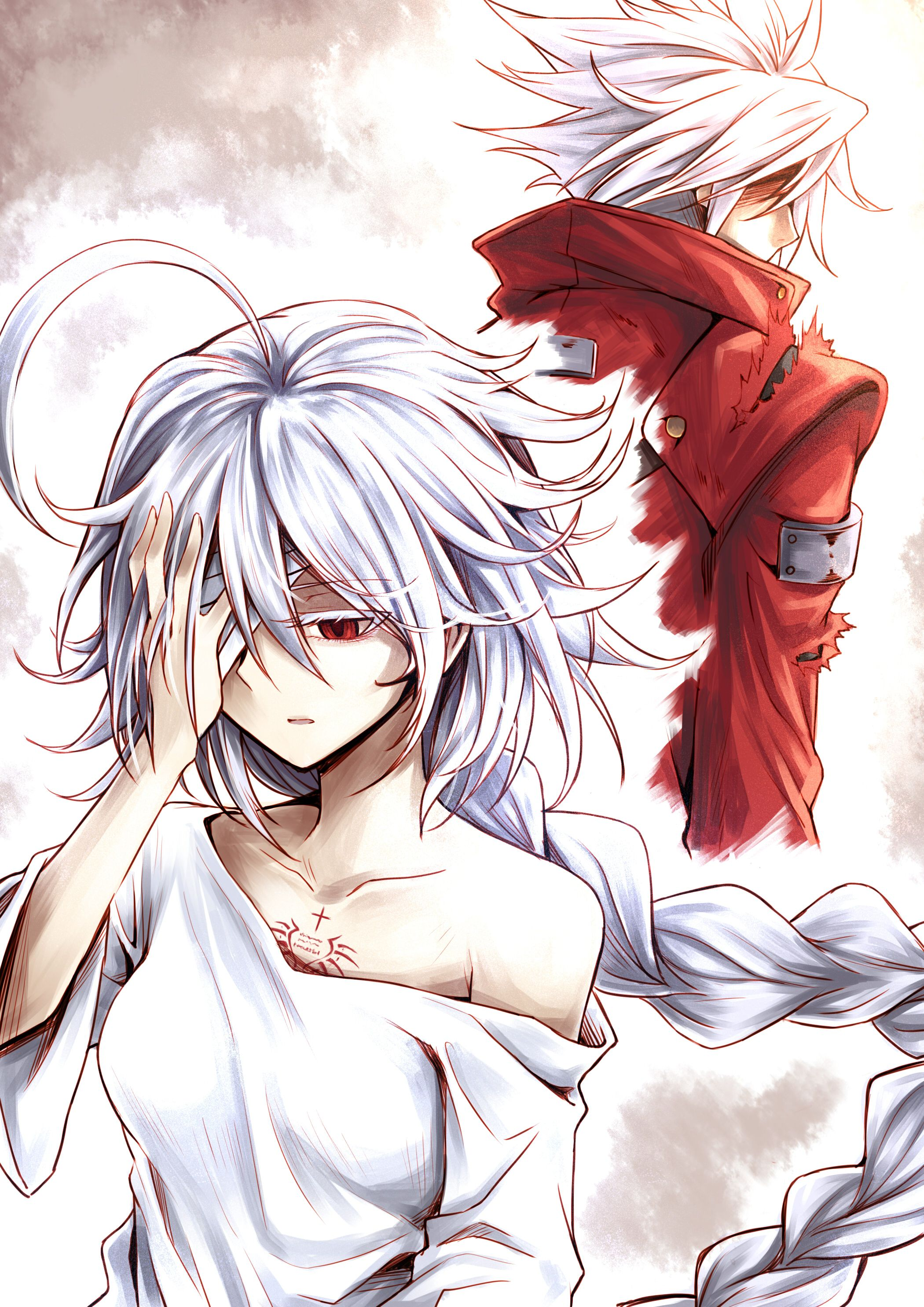 535343-2100x2970-blazblue-nu-13+(blazblue)-ragna+the+bloodedge