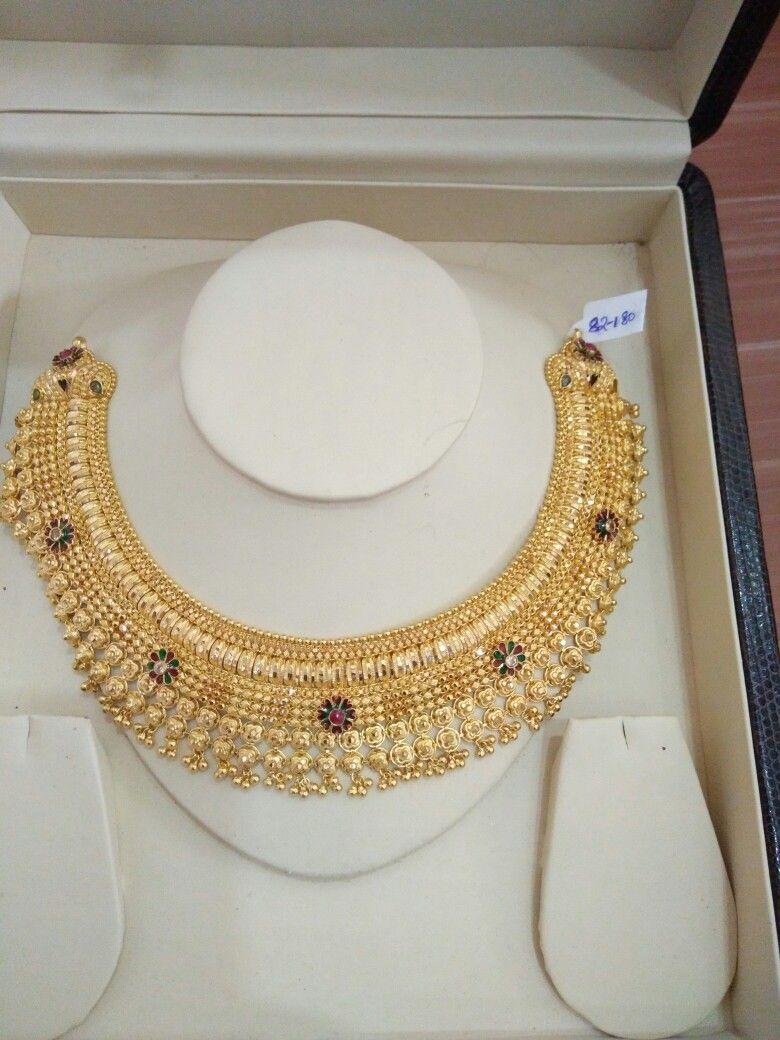 Pin by shakuntala rana on jewellery pinterest gold jewellery