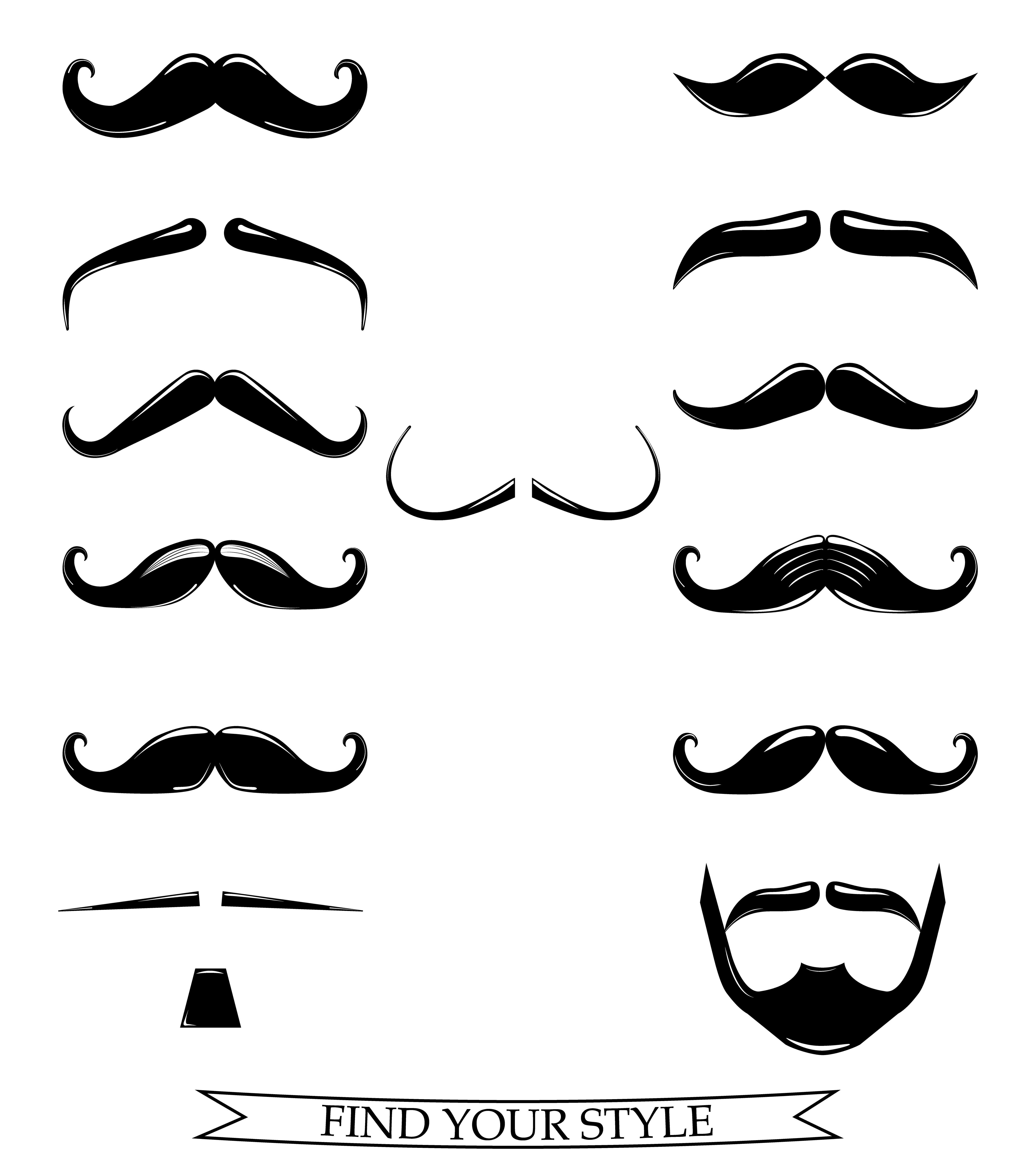 Round Glasses, Pipe, Gloves, Bow Tie, Moustache Men/'s Victorian Steampunk Set