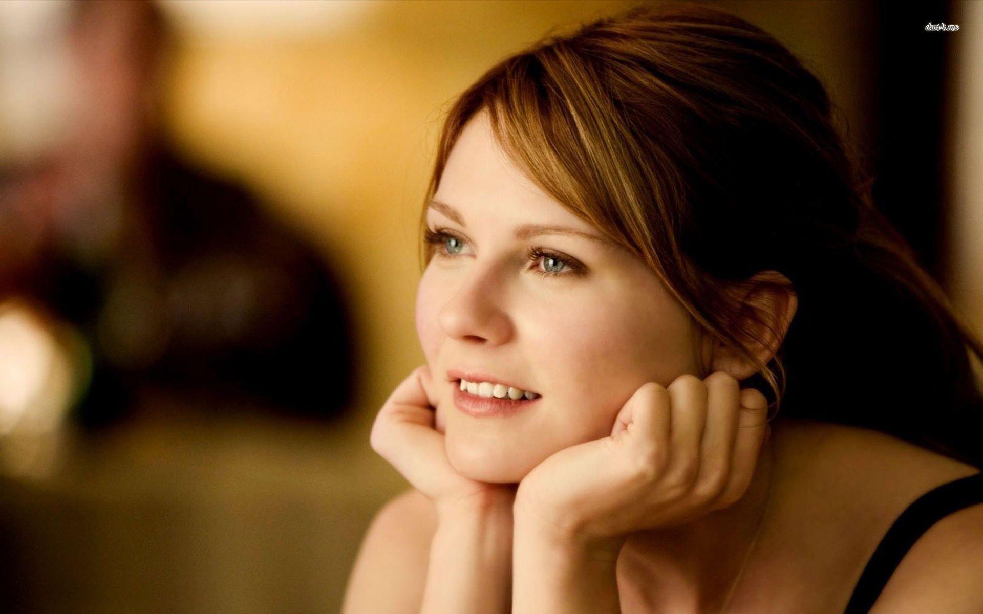 Kirsten Dunst Wallpapers, Photos &amp- Images in HD