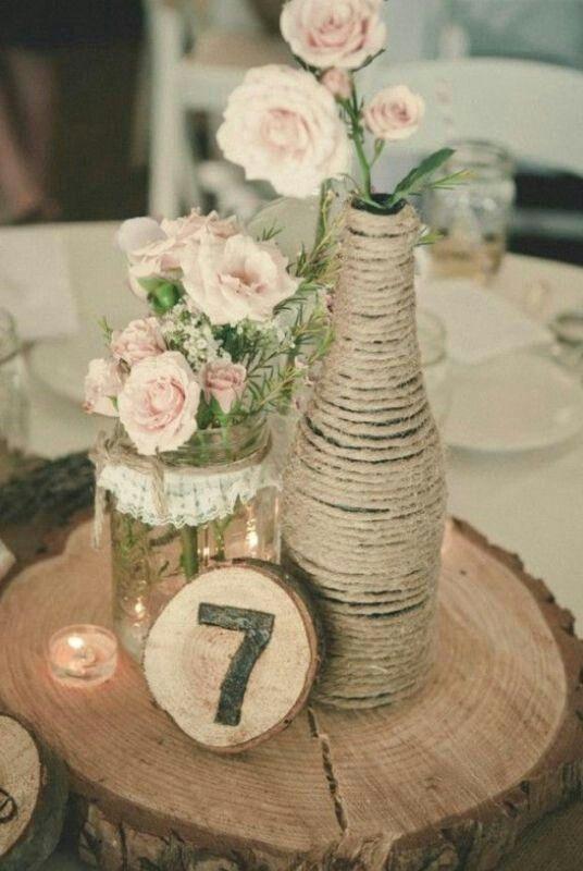 Most Popular Rustic Wedding Pins Rustic Wedding Chic Rustic Wedding Diy Rustic Style Wedding Rustic Wedding Centerpieces