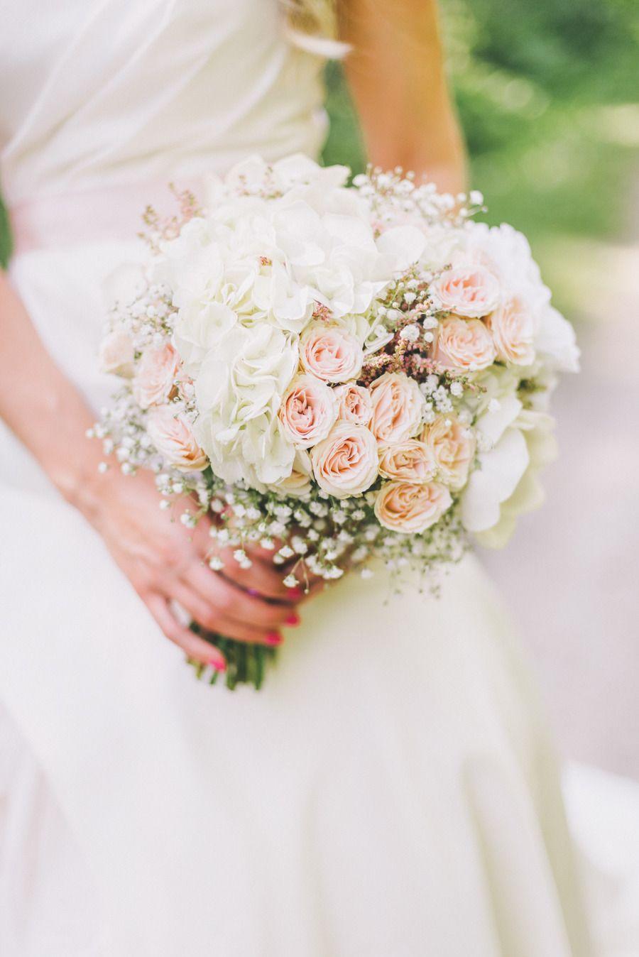 Kentucky Derby Wedding Details We Love Wedding Bouquets Wedding