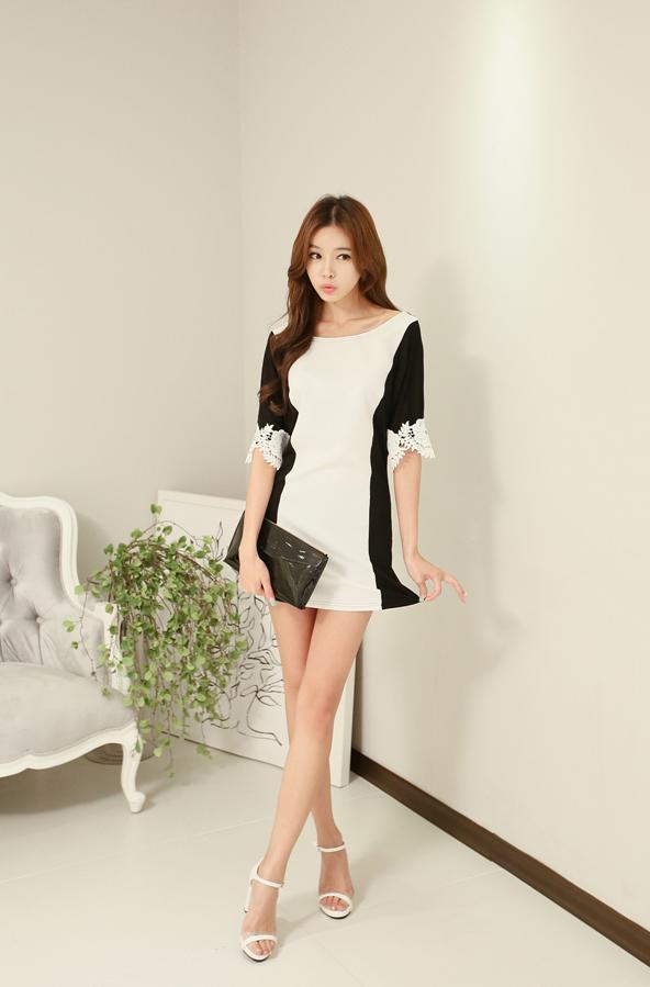 Itsmestyle Kfashion Fall Fashion Korean Style Street