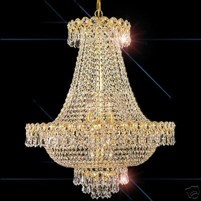 large crystal chandelier table top centerpieces for.htm jpcrystallighting com got price htm lighting  ceiling lights  lighting  ceiling lights
