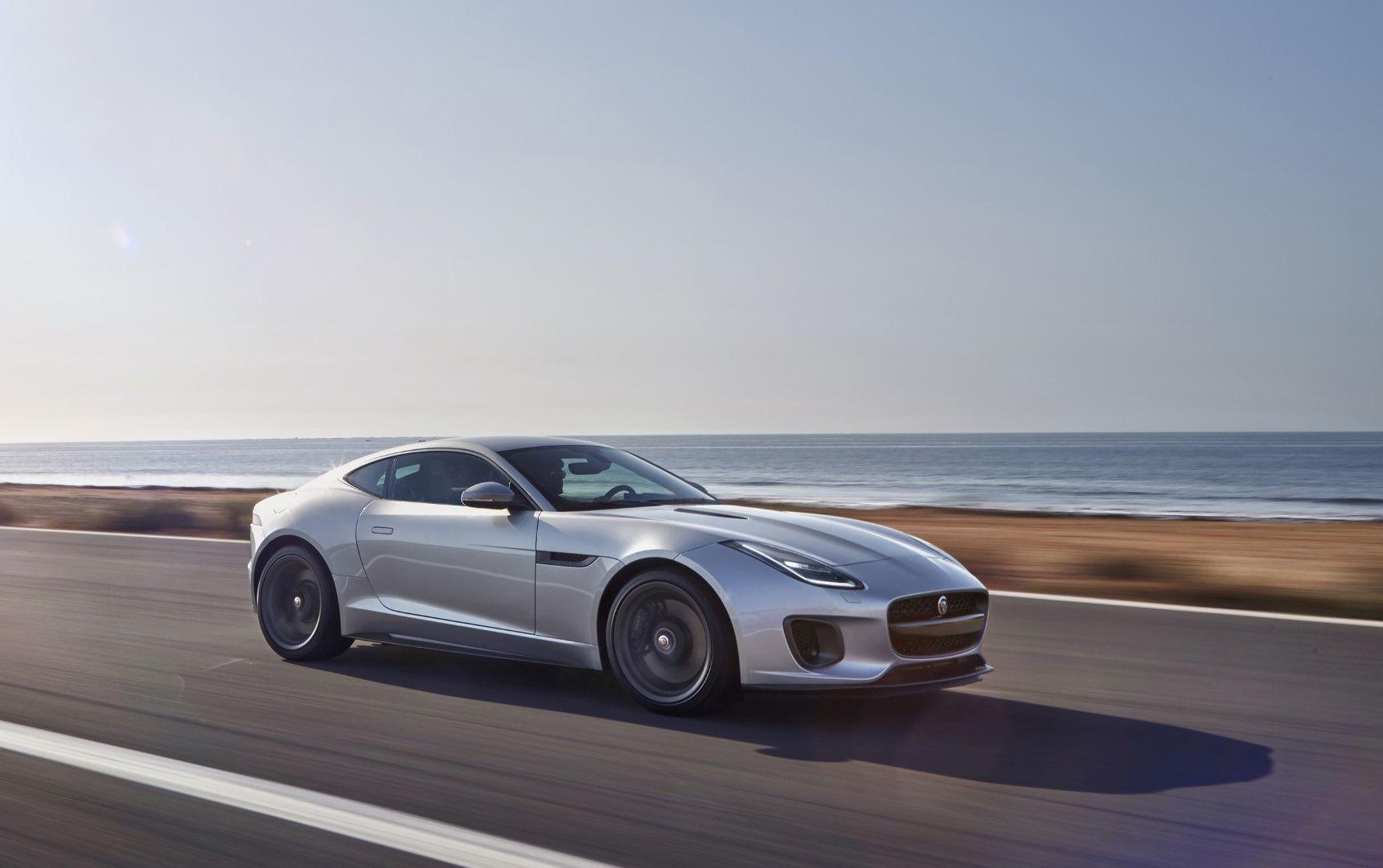 2018 jaguar f type jaguar pinterest jaguar jaguar f type and cars rh pinterest ca