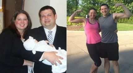 27 Super Ideas Fitness Couples Motivation Lost #motivation #fitness