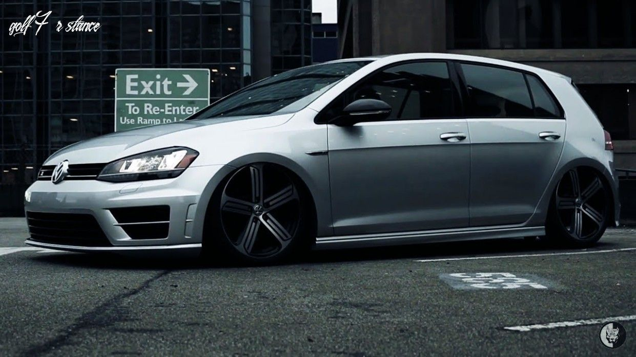 Seven Lessons I Ve Learned From Golf 7 R Stance Golf Stance Stance Important Facts
