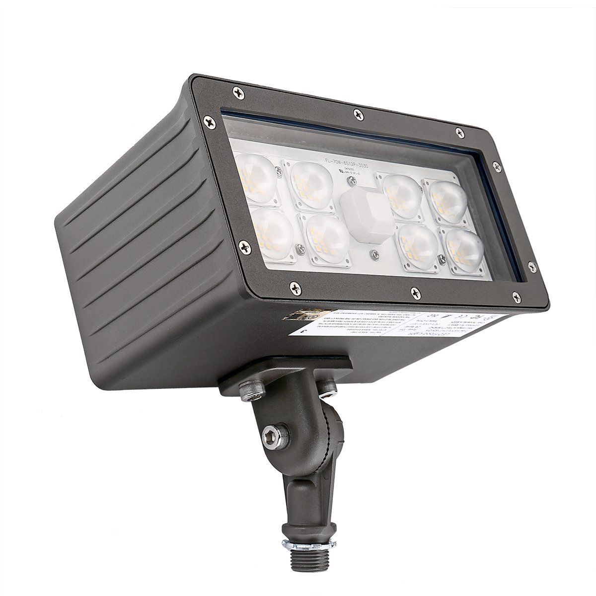 Best Led Flood Outdoor Flood Lights Led Flood Flood Light Fixtures